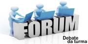 Acesso ao Forum