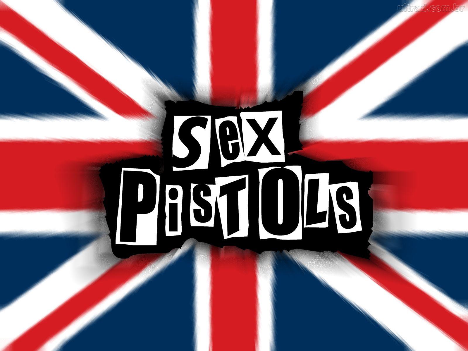 Pornstar with best butt