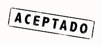 Scathmon (Evol Death KOD) Aceptado