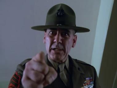 sargento-hartman