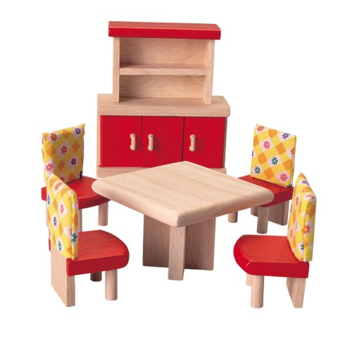 Barbie doll cute barbie doll barbie doll ppics barbie dolls house furniture Dolls wooden furniture
