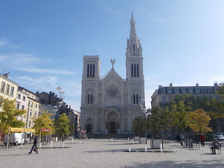 Culture du forez zoom sur saint chamond - Piscine saint chamond ...