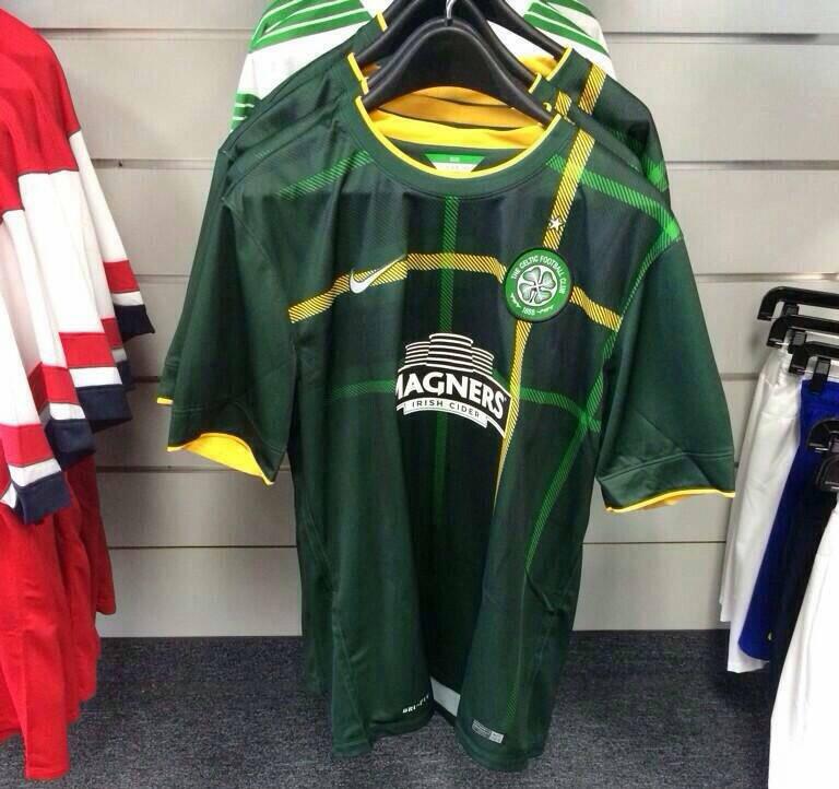 New-Celtic-14-15-Away-Kit.jpg