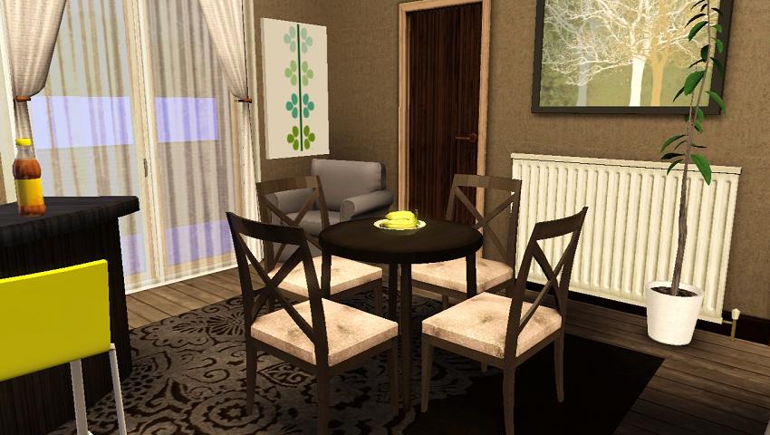 Maisons de Ziva Salomee005