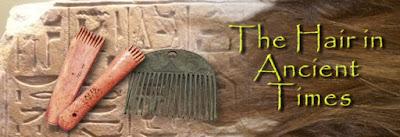 alat pangkas rambut kuno