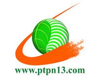 Lowongan Kerja BUMN PT Perkebunan Nusantara (XIII) (PTPN XIII) - Maret 2013