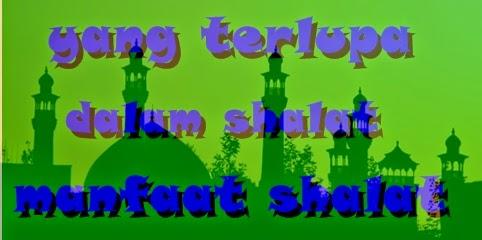 islam tak akan mati