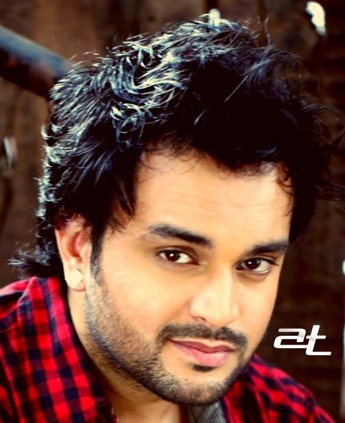 Dil Mera New Song Akhil: Best Of Bollywood Dj Mixes Songs: Dj Akhil Talreja Megha
