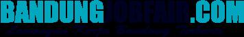Lowongan Kerja Bandung | Loker Bandung Jawa Barat Terbaru