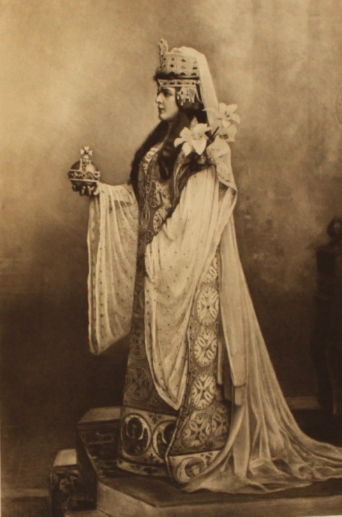 a biography of theodora the wife of justinian i Start studying history: justinian and theodora learn vocabulary, terms, and more with flashcards, games, and other study tools.