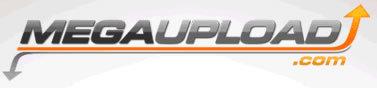 http://2.bp.blogspot.com/-TeOrqp_utQg/TH2Ttesa3oI/AAAAAAAAADc/jnn60kDeAH8/s1600/megaupload-logo.jpg