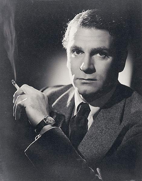 laurence olivier - photo #7