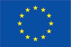 Financováno z programu Erasmus+ Evropské Unie