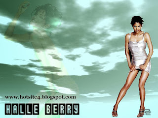 Halle Berry 2014 HD Wallpapers
