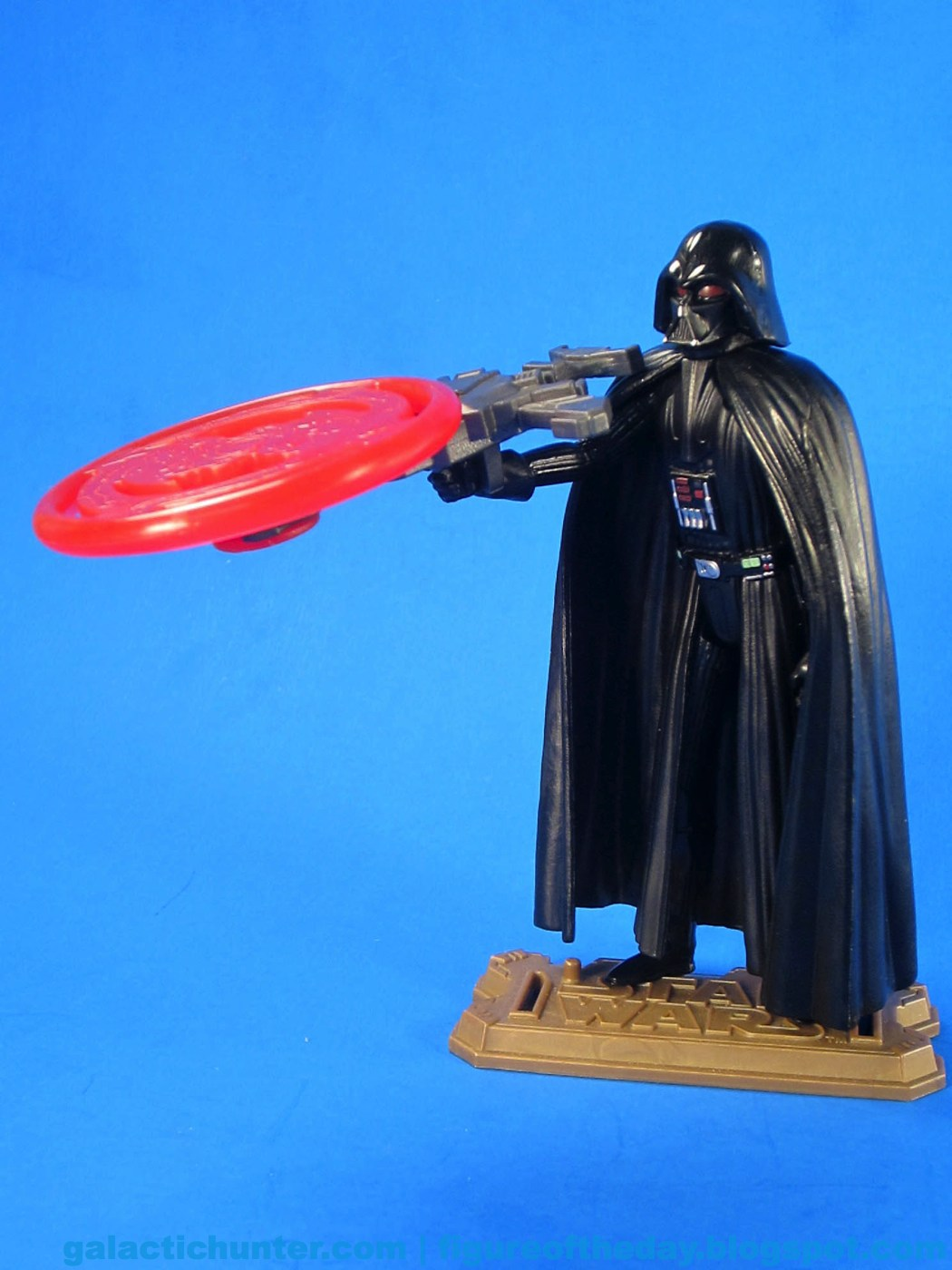 Galactic Hunteru0026#39;s Star Wars Figure of the Day with Adam Pawlus: Star Wars Figure of the Day: Day ...