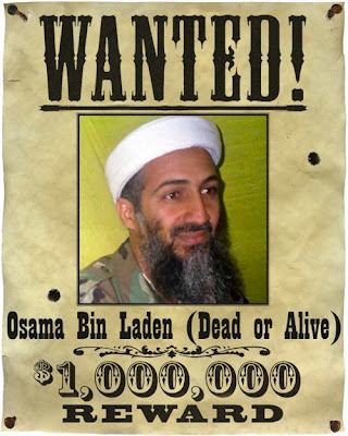 Triple 6 Mafia � Bin Laden. Osama Bin Laden is Dead!