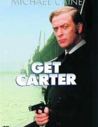 Get Carter | Bmovies