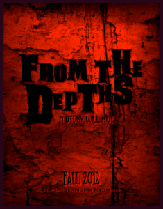 From the Depths: Fall 2012