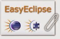 Eclipse fácil: distribución EasyEclipse