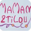 Maman2tilou