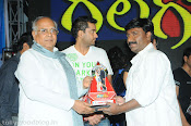 Gola Gola Movie Audio Platinum Disk function stills-thumbnail-5