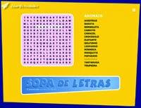 http://www.cercifaf.org.pt/mosaico.edu/ca/sletras_a.html