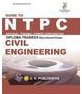Prep Guide Books for NTPC Diploma Trainee Exam