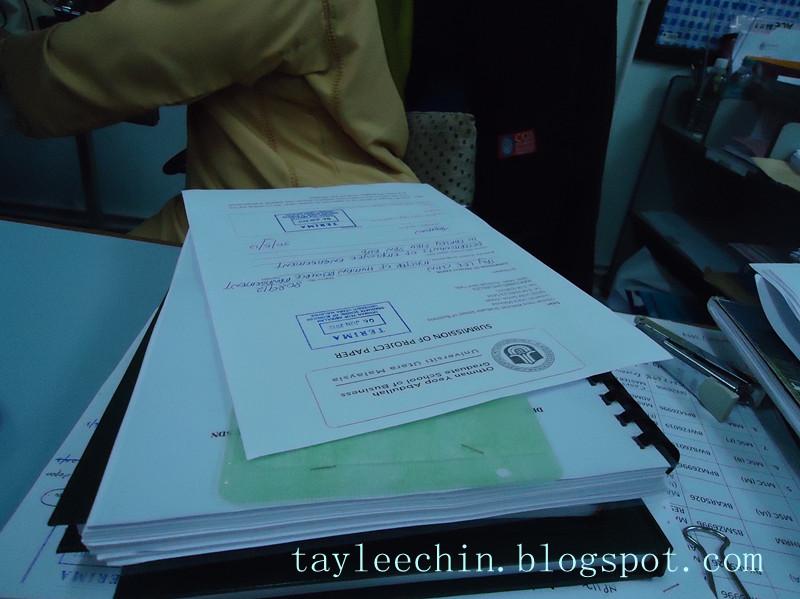 uum thesis online