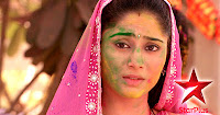 Navya 17th March 2012 Photo Shoots Gallery