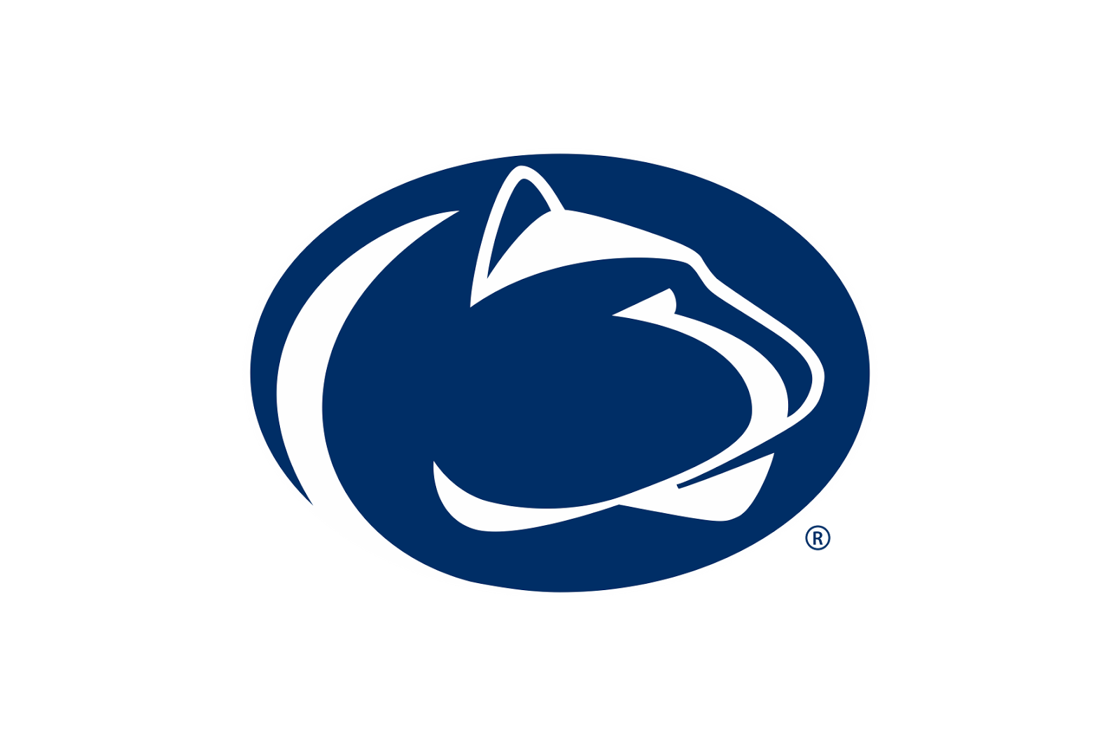 penn state logo logo share penn state logos over the years penn state logos through the years