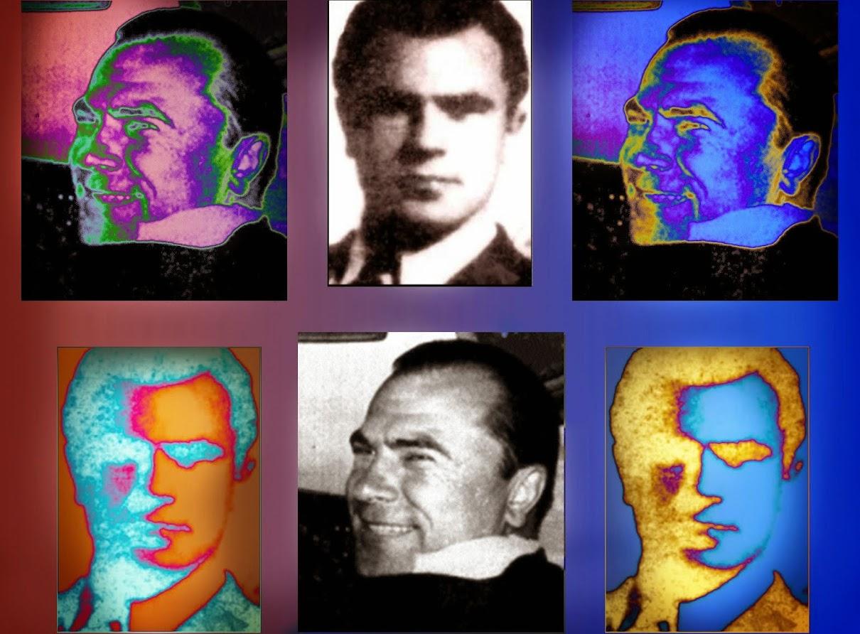 DESINFORMAÇÃO -KGB E A ESTRTÉGIA DA MENTIRA EM ESCALA PLANETÁRIA - NOVAS MENTIRAS EM LUGAR DAS VELH
