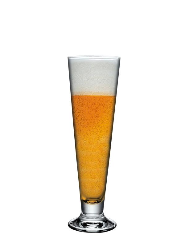 Gastronomia alimentos y bebidas cristaleria for Cristaleria copas