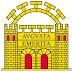 IU-Mérida cuestiona la transparencia del proceso de selección abierto por el Ayuntamiento de Mérida.
