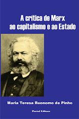 A Crítica de Marx ao Capitalismo e ao Estado