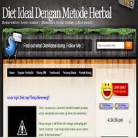 http://diet4ideal.blogspot.com/