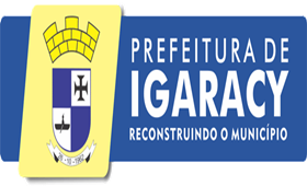 PREFEITURA DE IGARACY - PB