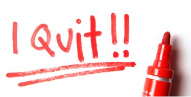 Tips Mengundurkan Diri Dari Tempat Kerja Yang Baik & Elegan
