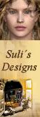 Suli`s Designs