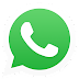 WhatsApp on Android now features end-to-end encryption, turn off read receipts, multiple group admins and more
