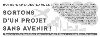 - Réussite de la 3ème grande fresque humaine des opposants au projet d'aéroport de Notre-Dame-des-Landes. dans - Aéroport Notre Dame Des Landes Entete-Coordination2012_06_750pix