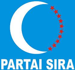 Partai SIRA