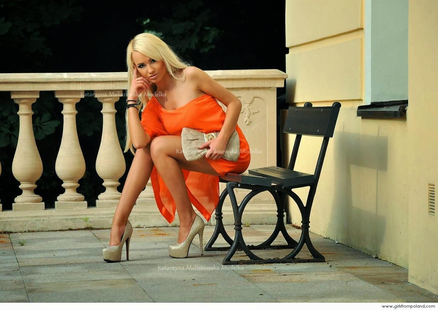 Katarzyna Maliszewska Zdjęcie 70