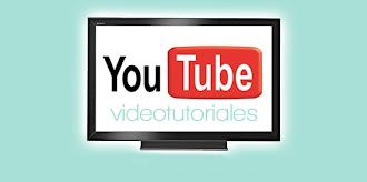 PapelCreativoTV