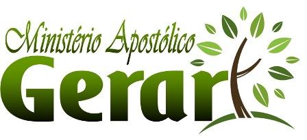 Ministério Apostólico Gerar