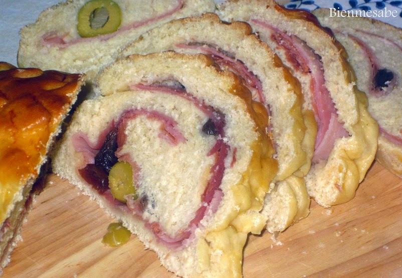 pan de jamón2