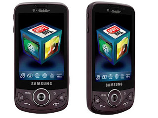 أسوأ هواتف الأندرويد, أسوأ هاتف أندرويد, مشاكل الأندرويد, مشكل هاتف أندرويد,
