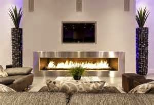 desain interior rumah mungil minimalis yang cocok bakal memberi kenyamanan serta keindahan yang mewah sebagai nilai properti.