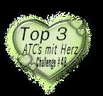 Top3 again!