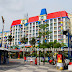 Legoland Hotel Malaysia opens this November