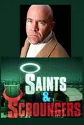 Saints And Scroungers S07E15